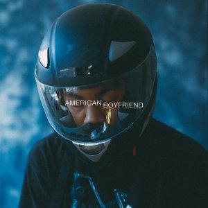 American Boyfriend 9