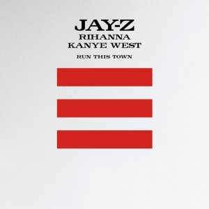 Album review jay z the blueprint 3 focus hip hop this is one of the songs from this album that i can actually remember before listening to it i just remember rihanna saying heeyeeeyeyeeeyeeyay aaay eh malvernweather Image collections