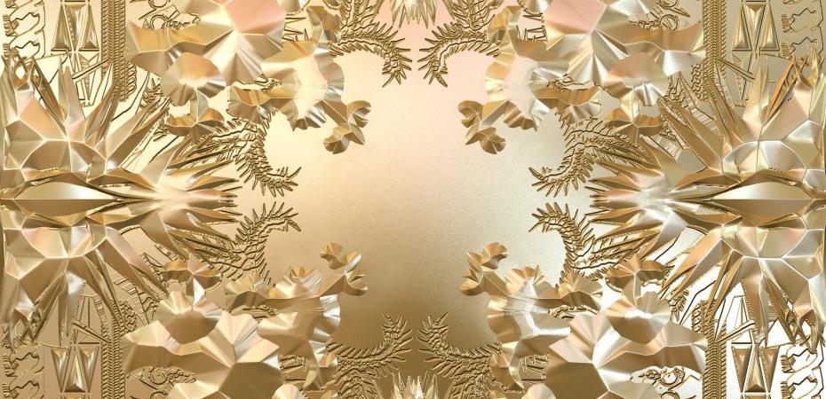 Album review the throne watch the throne focus hip hop 1 august 2017 dj phocus malvernweather Choice Image