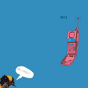 911 (Mr. Lonely)