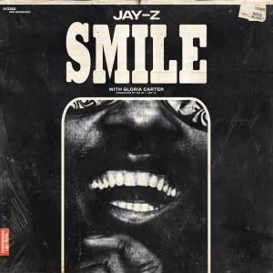 Album review jay z 444 focus hip hop jay z made this fucking album did somebody ghostwrite this shit for him nah that wouldnt make sense look at this malvernweather Image collections