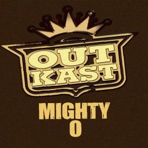 Mighty O
