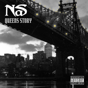 A Queens Story 1