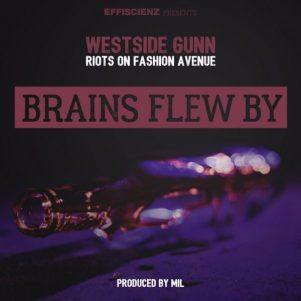 westide-gunn-brains-e1482429124581