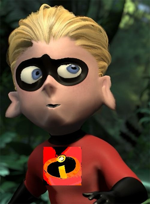 film-the_incredibles-dash