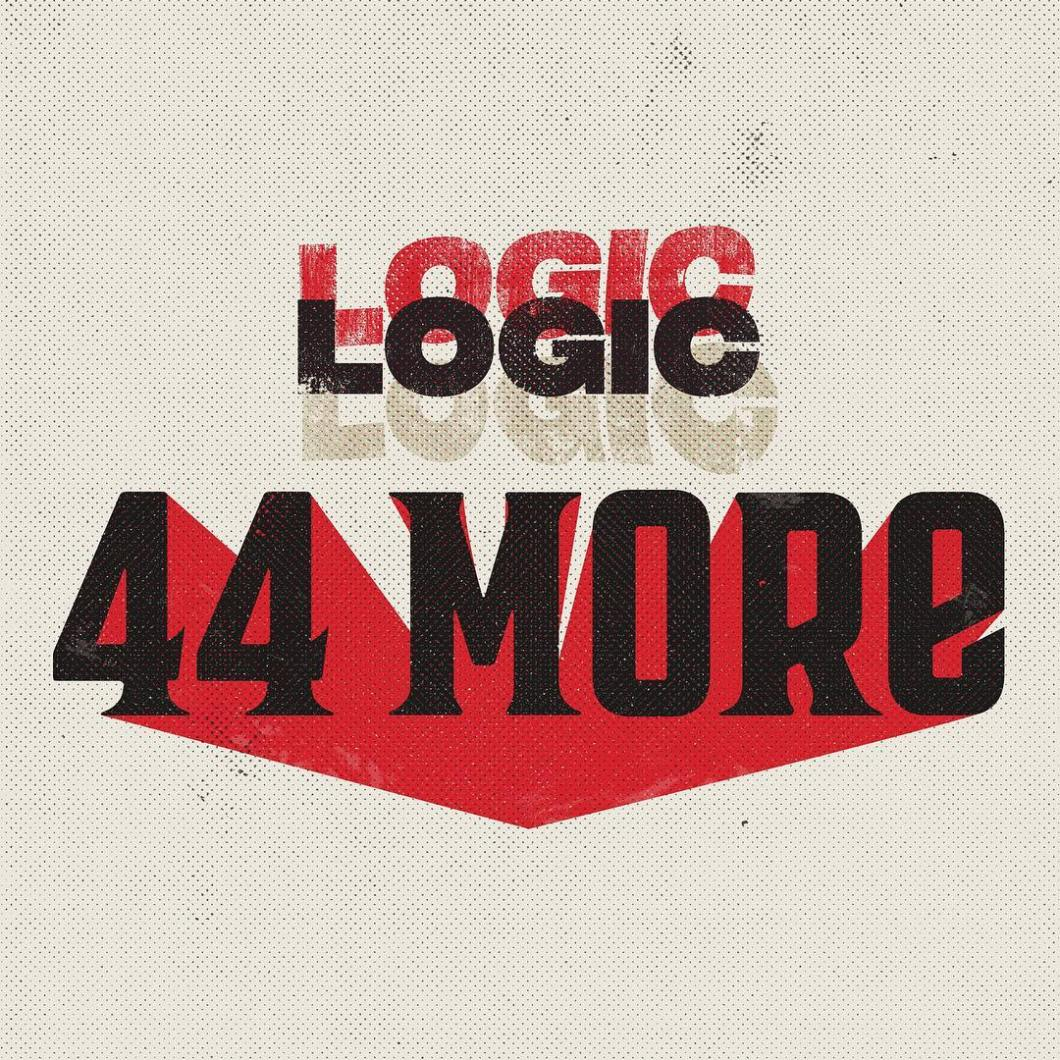 logic-44-more