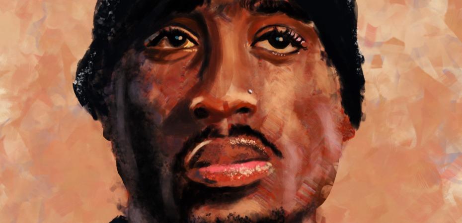Album Review | 2Pac – 2Pacalypse Now – Focus Hip Hop