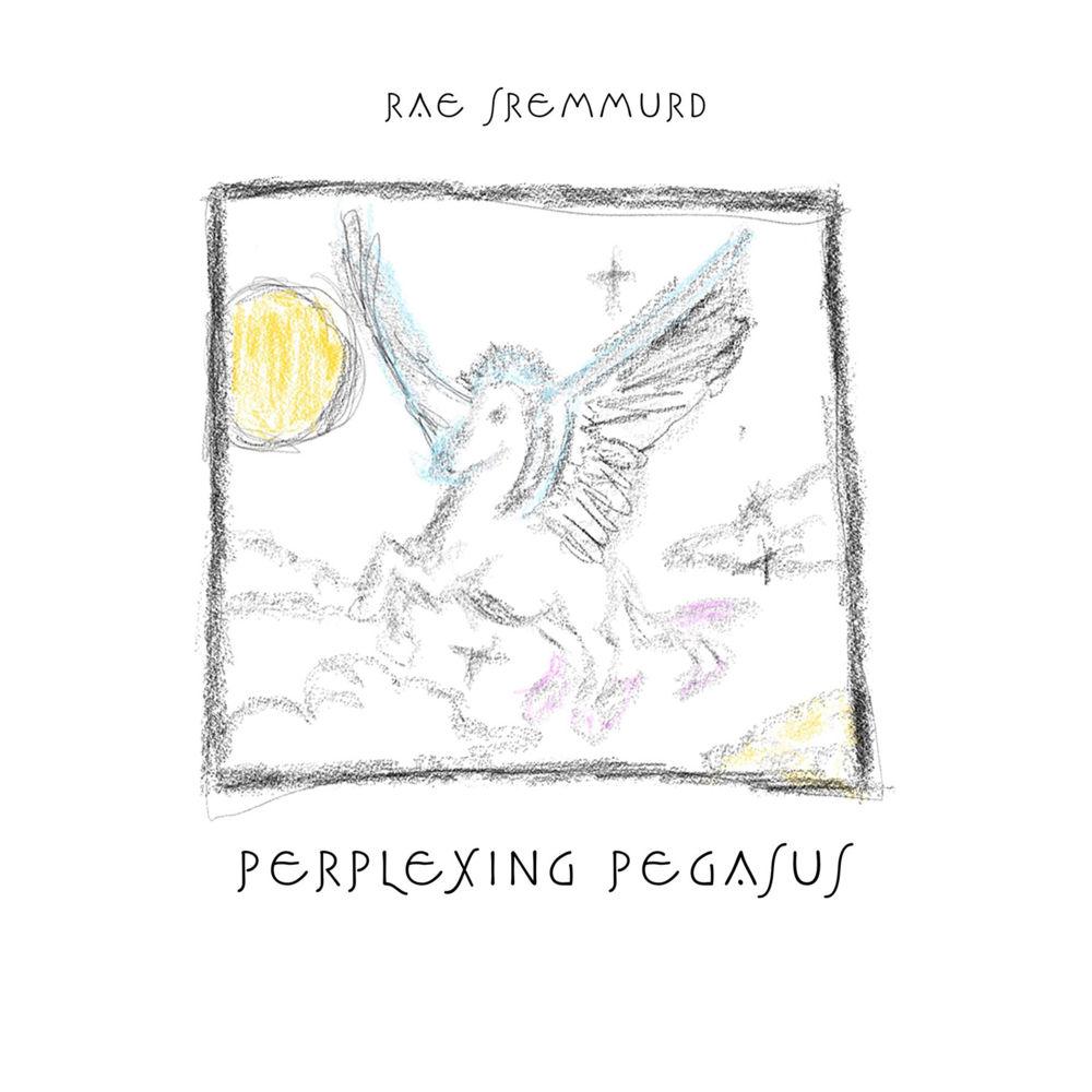 Perplexing Pegasus