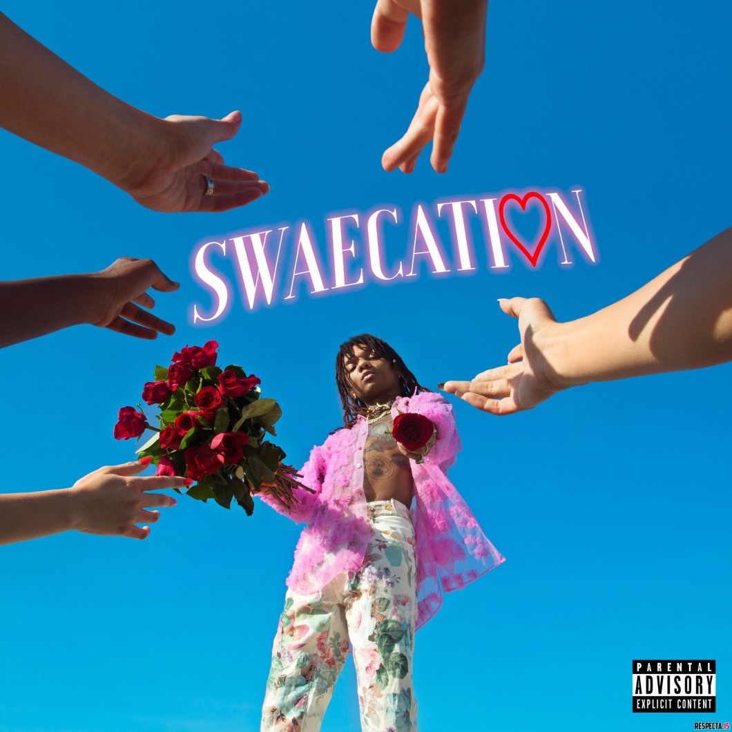 Swaecation