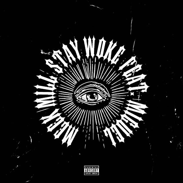 stay-woke-1529932001-640x6392