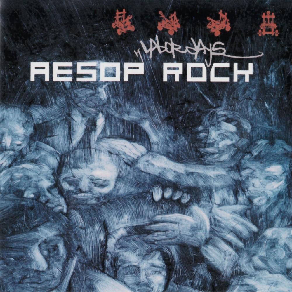 aesop-rock_labor-days