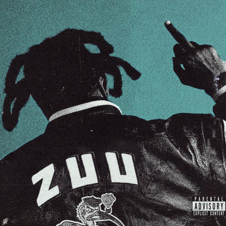 Zuu 2