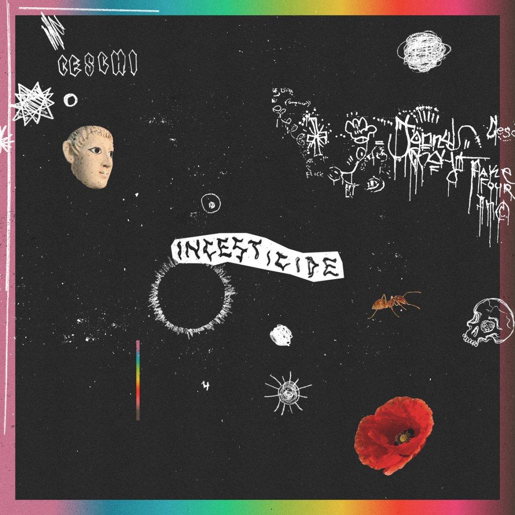 Incesticide