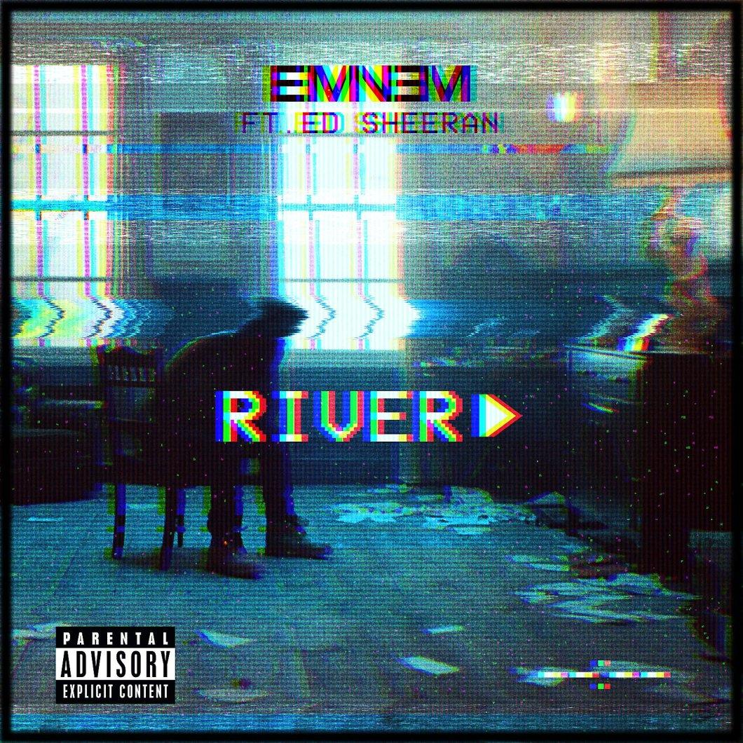 river-feat-ed-sheeran-2-track-single-222097833